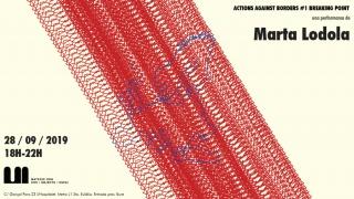 MARTA LODOLA 22cubic Materic.org