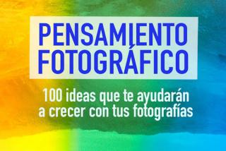 Curso PENSAMIENTO FOTOGRÁFICO