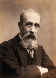 José Bermudo Mateos