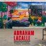 ABRAHAM LACALLE. EL DESPERTAR