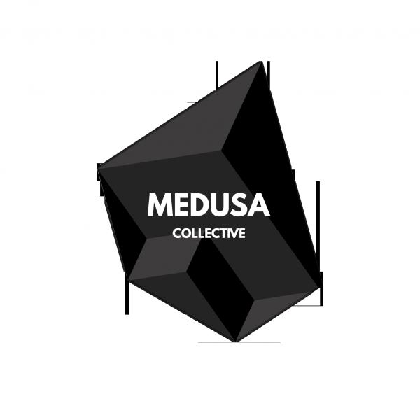 Colectivo Medusa