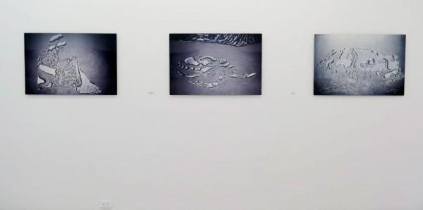Exposición WÜIN