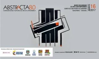ABSTRACTA80