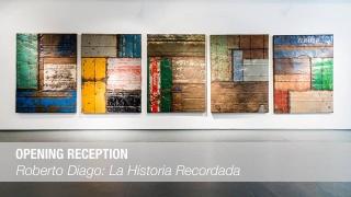 Roberto Diago Sin titulo, 2010 De la serie Variaciones de Oggun técnica mixta, 200 x 150 cm