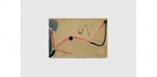 Eduardo Martin del Pozo – Cortesía de Dada Studios