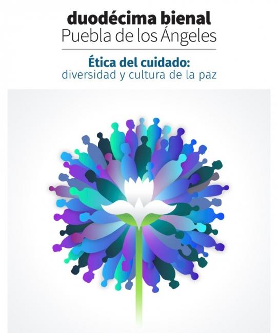 XII Bienal Puebla de los Ángeles