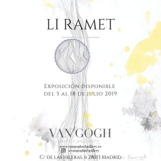 Li Ramet