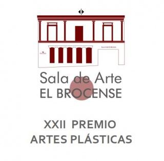 Banner Premio AAPP 2019