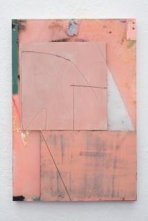 Sergio Femar — Cortesía de ART U READY