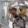 Eulogia Merle - Lobby Art Gallery, Hotel Emperador