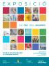 Els ODS dels Baleàrics