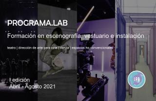 programa lab