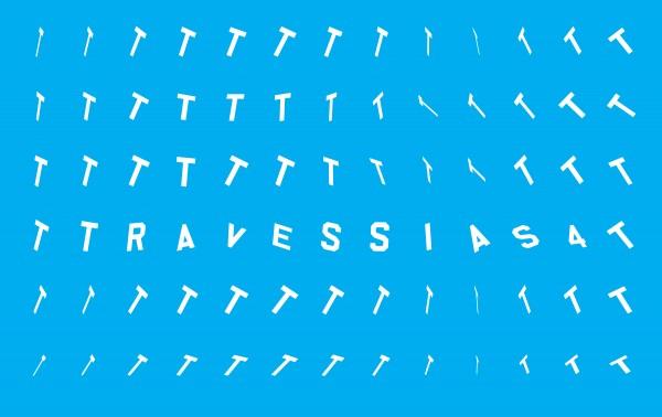 Travessias 4 - Arte Contemporânea na Maré
