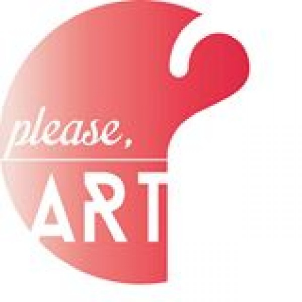 Please, art
