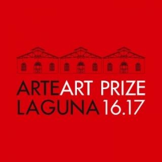 Arte Laguna Art Prize 16.17