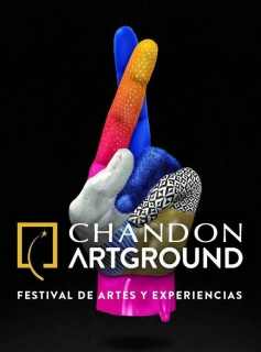 Chandon Artground