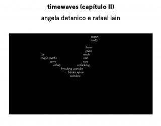 Cortesía Timewaves (capítulo II)