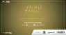 Premio Brasil Arte Emergente 2019