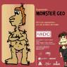 monstergeo