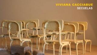Viviana Cacciabue, Secuelas