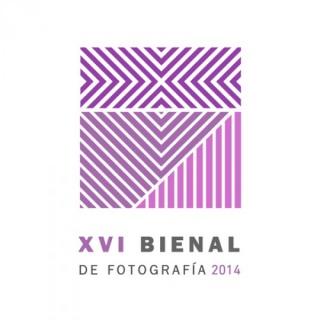 XVI Bienal de Fotografía