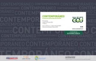 Contemporáneo