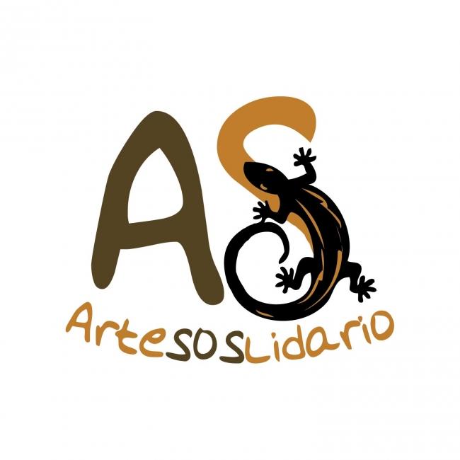 Asociación ArteSOSlidario