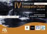 IV Concurso ArteSOSlidario de Fotografía Digital