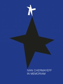 Ivan Chermayeff in memoriam