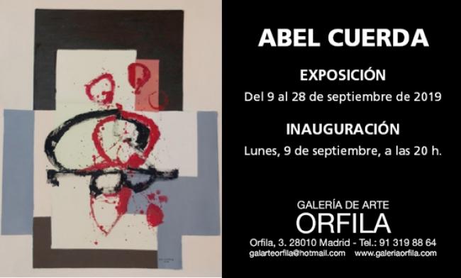 Abel Cuerda