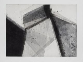 José Pedro Croft — Cortesía de la Galeria Vera Cortês