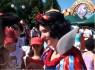 Pilvi Takala, Snow White — Cortesía de la Diputació de Barcelona