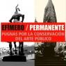 VI Seminario Internacional sobre arte público en Latinoamérica