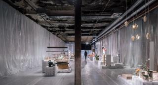 Producto Fresco 2020 — Cortesía de Madrid Design Festival 2020