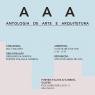 AAA – Antologia de Arte e Arquitetura