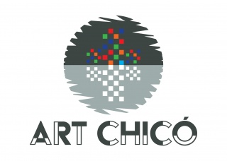 ArtChicó 6ta Edición