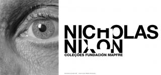 Nicholas Nixon - Coleções Fundación MAPFRE