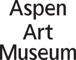 Aspen Award For Art