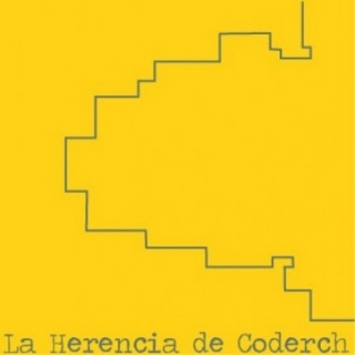 La Herencia de Coderch