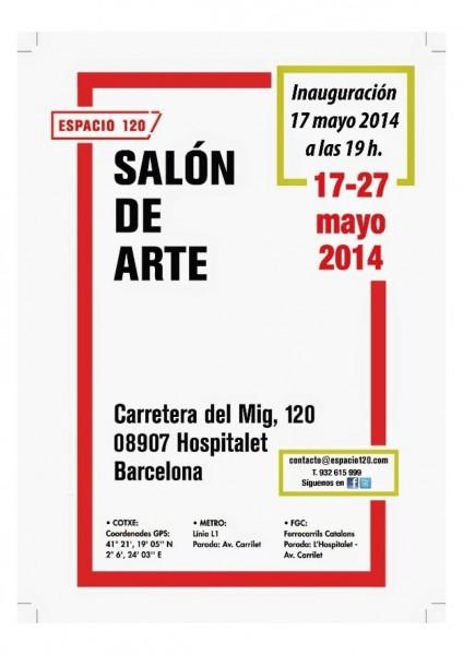 Salón de Arte 2015