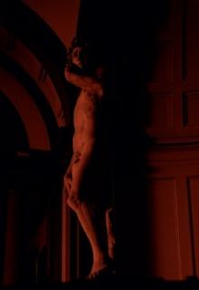 Fernando Maquieira. Galleria dell'Accademia, Florencia David, Michelangelo Buonarroti, 2013 © FERNANDO MAQUIEIRA, VEGAP, MADRID, 2017