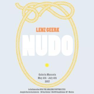 nudo: