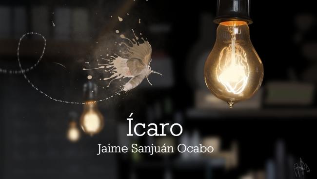 Jaime Sanjuán Ocabo