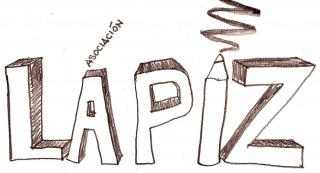 Asociación LáPIZ