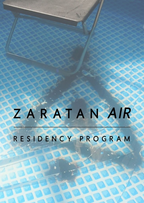 Zaratan AIr 2019