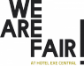 We are Fair!