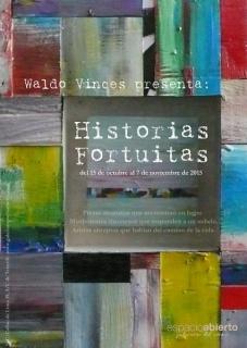 Historias Fortuitas