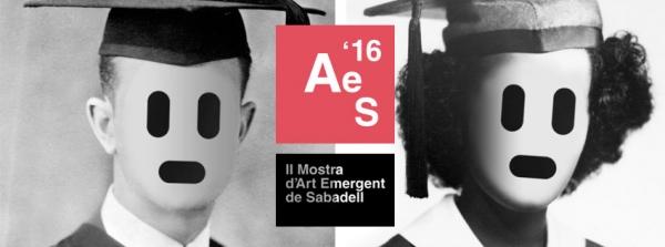 Art Emergent Sabadell 16