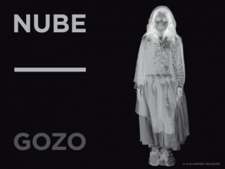 Colectiva: Gozo