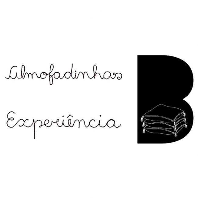 Almofadinhas | Experiência B